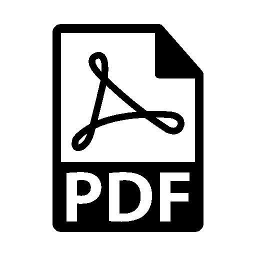 Picturestoexe user guide v65 french